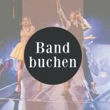 Band buchen
