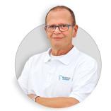 Zahnzentrum Wilmersdorf Zahnarzt Gerhard Knoblach