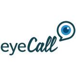 eyeCall®