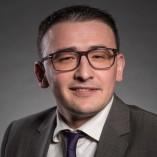 Tobias Kutschenreuter