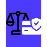 Legalcreditrepairservices
