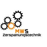 MWS Zerspanungstechnik