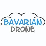 BavarianDrone Luftaufnahmen