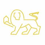 ImmoLöwe GmbH logo
