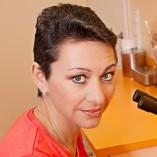 Dr. Margarita Kiewski