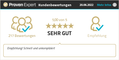 Kundenbewertungen & Erfahrungen zu lapp-versichert.de. Mehr Infos anzeigen.