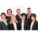 Raiffeisenbank Kempten-Oberallgäu eG - Immobilienvermittlung