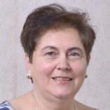 Marion Romana Glettner