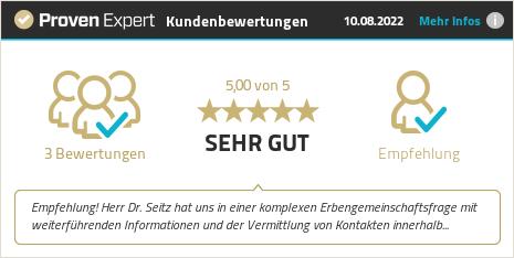 Erbengemeinschaft & Immobilie in München: Jetzt Erbteil verkaufen