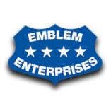 Emblem Enterprises