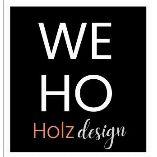 WEHO-Holzdesign