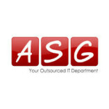 ASG Managed IT Services