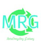 MRG Metallrecycling Gattung