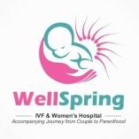 wellspringwomenhospital@gmail.com
