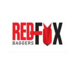 RedfoxBaggers