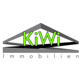 kiwi immobilien leverkusen erfahrungen bewertungen. Black Bedroom Furniture Sets. Home Design Ideas