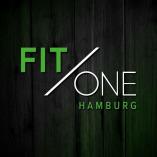 FIT/ONE Hamburg