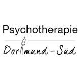 Psychotherapie Dortmund Süd
