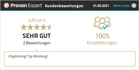 Kundenbewertungen & Erfahrungen zu Lukas Spitzer Finanzmakler. Mehr Infos anzeigen.