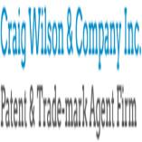 Craig Wilson and Company
