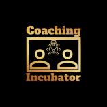 Coaching Incubator