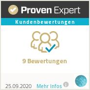 Erfahrungen & Bewertungen zu Markus Linzmeier