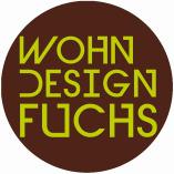Fuchs Planungs- und Einrichtungs KG