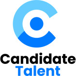 Candidate Talent