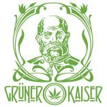 Grüner Kaiser