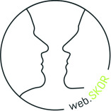 web.SKOR