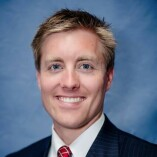 Matt Godfrey - State Farm Insurance Agent
