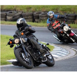 Zen Motorcycle Training Ltd