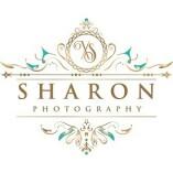 XS Sharon Photography