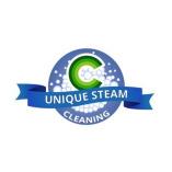 Unique Steam Cleaning Melbourne