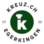 Gasthof Kreuz Egerkingen AG