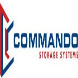 Commando Storage Systems