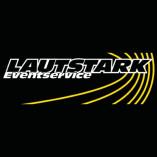 LAUTSTARK Eventservice