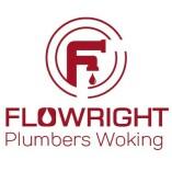Flowright Plumbers Woking