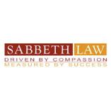 SabbethLaw