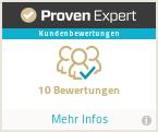 Erfahrungen & Bewertungen zu gründerberater.de