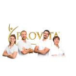 ProVita Physiotherapie Baden-Baden logo