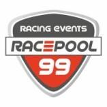 Racepool99