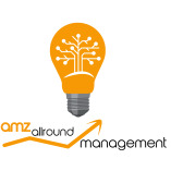 amz-allround-management