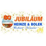 expert - Heinze & Bolek Coburg