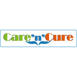 Carencure Store