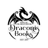 Draconis Books