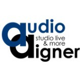 audio aigner