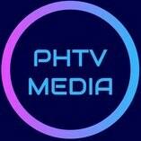 PHTV Media