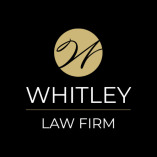 Whitley Law Firm