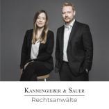 Kannengießer & Sauer Rechtsanwälte